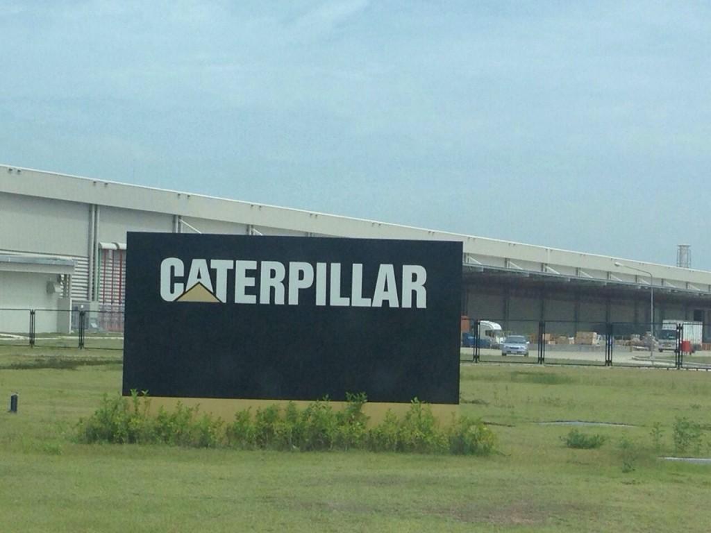 Caterpillar-2