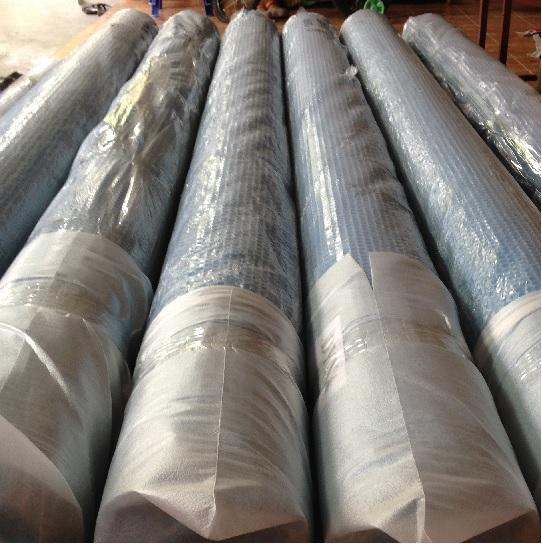 VCI Film Roll-ม้วนพลาสติกกันสนิม-1