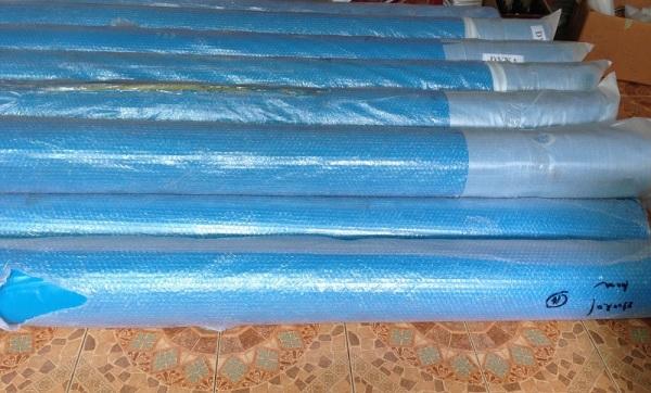 VCI Film Roll-ม้วนพลาสติกกันสนิม-2
