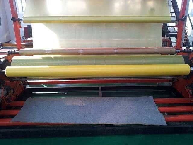 ม้วนพลาสติกกันสนิม-2