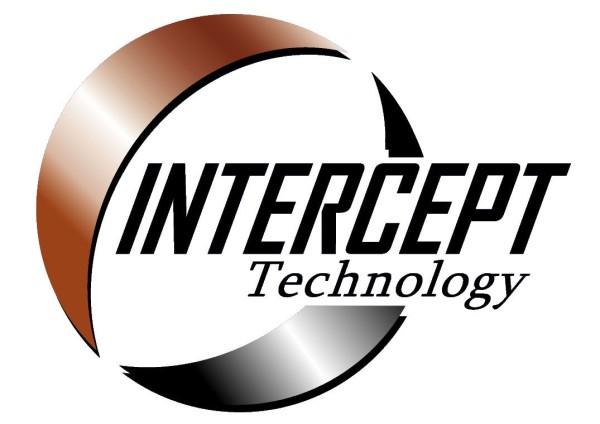 intercept technology packaging