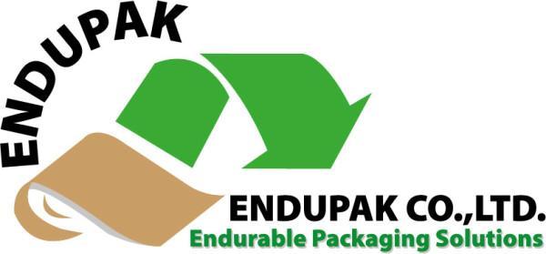 Endupak-Logo