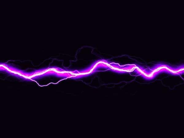 ElectroStatic Discharge